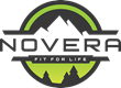 Novera Fitness Brings Whole Body Cryotherapy to Golden, Colorado in a One-of-a-Kind Facility That Integrates Fitness Training With Athletic Recovery