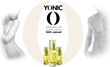 Yonic Intimate Oil, OhMyGod, vaginal healing, massage oil,