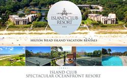 Island Club Resort