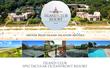 Resort Rentals of Hilton Head Island Launches New Island Club Resort...