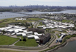 GSH Group Wins Three Year Contract to Provide HVAC Services for New York City Department of Correction