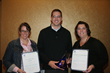 ASQ Education Awards: Quality Improvement Tools Boost Student...
