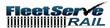FleetServe Rail: On-Site Locomotive Maintenance Changing the Rail...