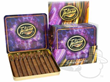 Best Cigar Prices Offers Tatiana Groovy Blue Cigars at Discount