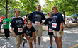 WNC Run/Walk for Autism Raises over $45,000 for Families