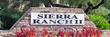 FirstService Residential Selected to Manage Mesa Sierra Ranch II