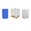 New Filling Guideline Evaluates Methods for Accurate Drum and Bag Filling