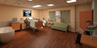 Florida Hospital Zephyrhills Celebrates Grand Opening of Women's...