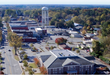 City of Monroe Signs Up for Multiple Managed Broadband Services from...