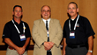 The Commercial Vehicle Safety Alliance Transitions to New Leadership...