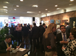 "Wall Street Technology Association (WSTA) NYC ""Meetup"" - A Networking..."