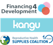 Use of Crowdfunding to Finance Maternal and Neonatal Health: Financing for Development Receives $200,000 Innovation Fund Grant