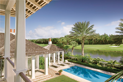 Golf Homes, Golf Course Homes, Florida Luxury Real Estate, Vero Beach Real Estate