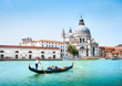 Consumers Can Enter to Win a No Cost Trip to Italy Courtesy of...