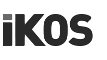 Mogdesign and iKOS join forces