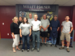 Willet Hauser Architectural Glass Announces Exciting Promotions and...