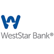 WestStar Bank Selects FMSI's Omnix Staff Scheduler and Performance...