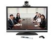 Polycom Group 500 Tabletop Media Center