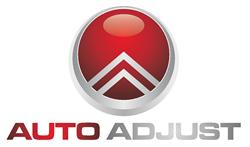 Auto AdJust Logo