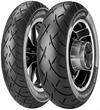 Metzeler ME 888 Marathon Ultra Tires