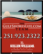 Buyer Agents and Listing Agents in Gulf Shores and Gulf Orange Beach, AL