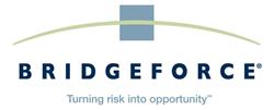 Bridgeforce logo