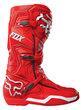 Fox Racing 2015 Comp 8 Boot