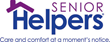 Senior Helpers and the Institute for Professional Care Education...