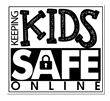 BBB Announces New Program Focused on Keeping Kids Safe Online During...
