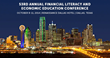 Educators, Experts, Economic Leaders Convene in Dallas for 53rd Annual...