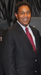 Vehicles for Change Welcomes Dr. Earl Johnson to Its Board of...