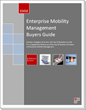 Solutions Review Delivers their Latest Buyers Guide for Enterprise...