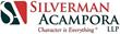 SilvermanAcampora LLP Commemorates 15-Year Anniversary
