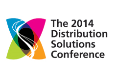Blue Ridge will present cloud demand forecasting, planning, inventory optimization solutions at the 2014 IFDA Distribution Solutions Conference