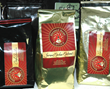 Blessed Bean Coffee Now Offering Customized Coffee Flavors, Custom...