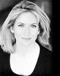 Female Voice Talent Actress Debbie Grattan Hits 150 Five-Star Reviews