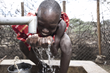 The Samburu Project's 2nd Annual Splash Bash: