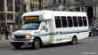 RIPTA Implements Reveal's Next Generation Mobility Management...