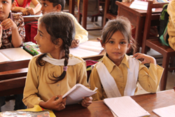 Race against time to fix Pakistan's broken education system