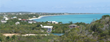 Turks and Caicos Land For Sale in Thompson Cove