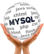 Will MySQL Make You the Next Target or Home Depot?  Prime Factors...