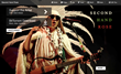 Torrpedo Launches AWARE BitTorrent Campaign in Support of Chinese...