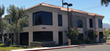 Younan Properties Acquires Portfolio of New Office/Medical Buildings...