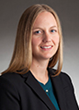 Environmental Lawyer Joins Holland & Hart's Denver Office
