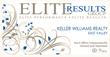 New Website Showcasing Gilbert, Scottsdale & Chandler, AZ Homes...