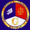 Genesee County Purchasing Department Joins Michigan Inter-governmental...