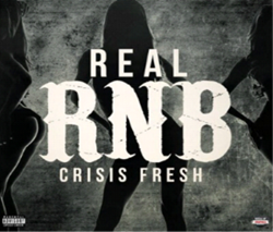 Real RnB