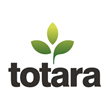 Totara LMS Ranks as one of 2014's Top 20 Learning Portal Companies Worldwide