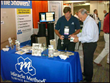 Miracle Method Currently Exhibiting at September APPA Regional Conferences