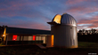 New Telescope at Liberty University Allows Students to Explore the...